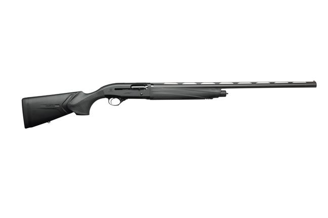 Newest upland shotguns for 2016