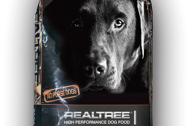 Great Dog Nutrition Products of 2016