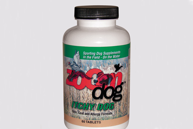 New Dog Nutrition Products of 2016