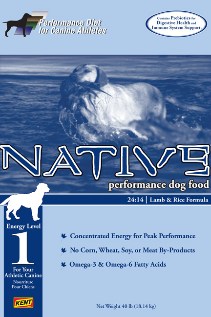 Newest Dog Nutrition Products of 2016