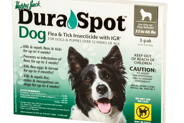 Top Dog Nutrition Products for 2016