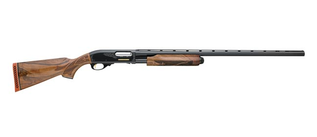remington-870-shotgun
