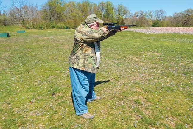 remington-shotguns