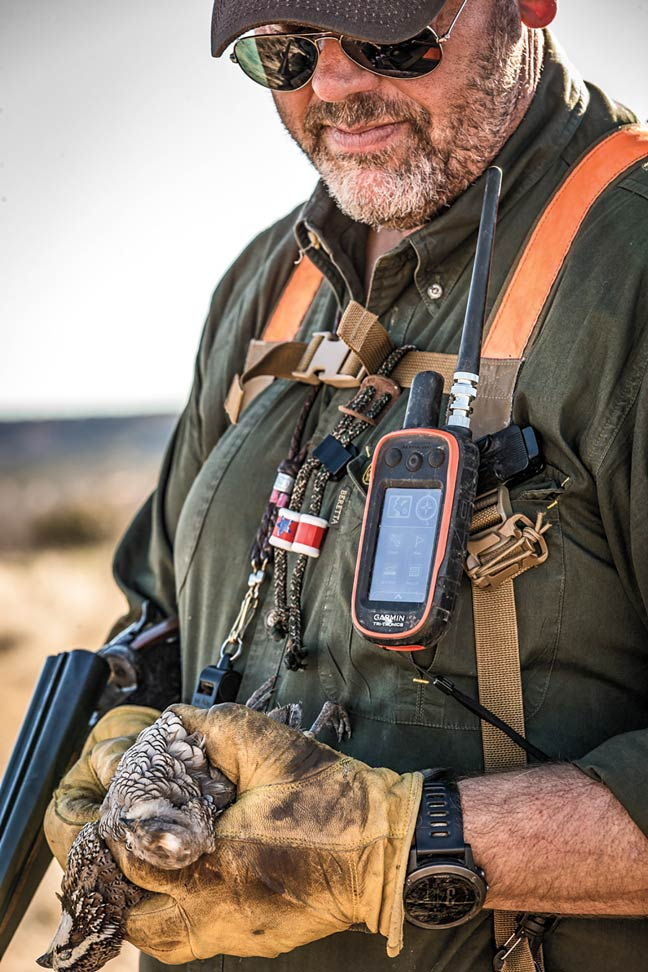 rolling-plains-quail-research-ranch-info