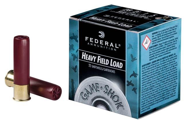 Federal-Prem-Game-Shok-28-ga