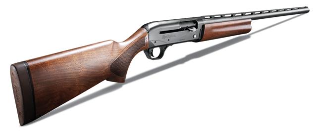 Remington-V3