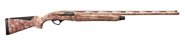 fabarm-waterfowler-review
