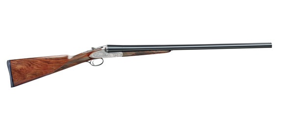 17 Best Upland Shotguns for 2017