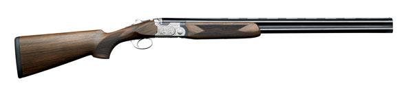 Beretta-GUDP-170900-EGUN-014