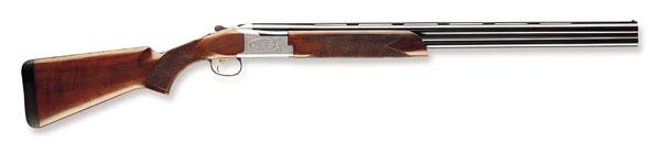 Browning-GUDP-170900-EGUN-013
