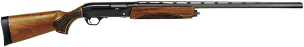 Remington-GUDP-170900-EGUN-006