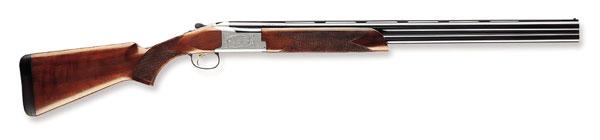 Winchester-GUDP-170900-EGUN-002