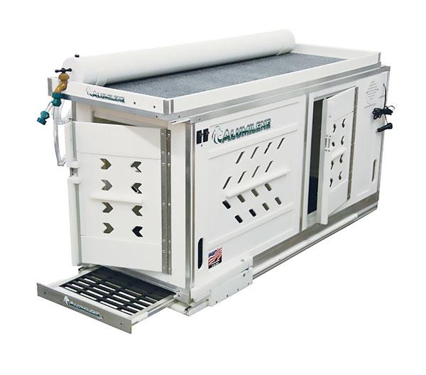 1.-Alumilene-GUDP-170800-EKEN-009