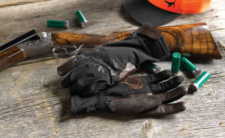 11.-Orvis-2J9POutdry_gloves_laydown
