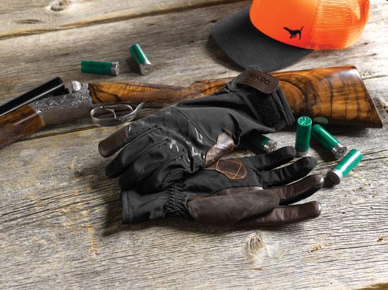 11.-Orvis-2J9POutdry_gloves_laydown