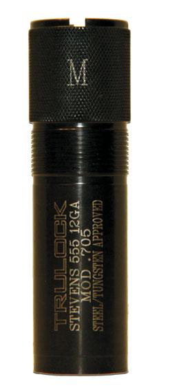 12.-Trulock-GUDP-170900-ELOD-002