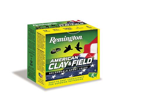 3.-Remington-GUDP-170900-ELOD-007