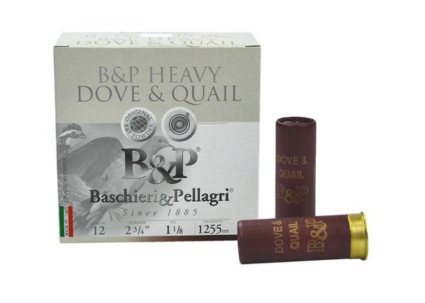 4.-BP-Heavy-Dove