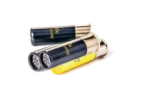 5.-WinchesterGUDP-170900-ELOD-001