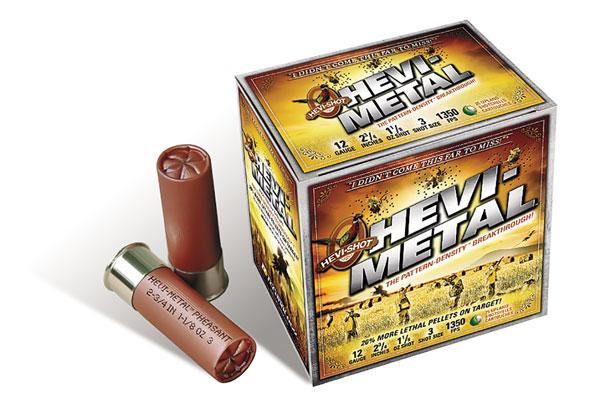 7.-Hevi-Metal-GUDP-170900-ELOD-012