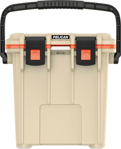 7.-Pelican-GUDP-170900-ECLO-005