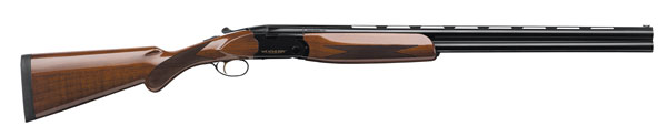 Photo-14-Weatherby