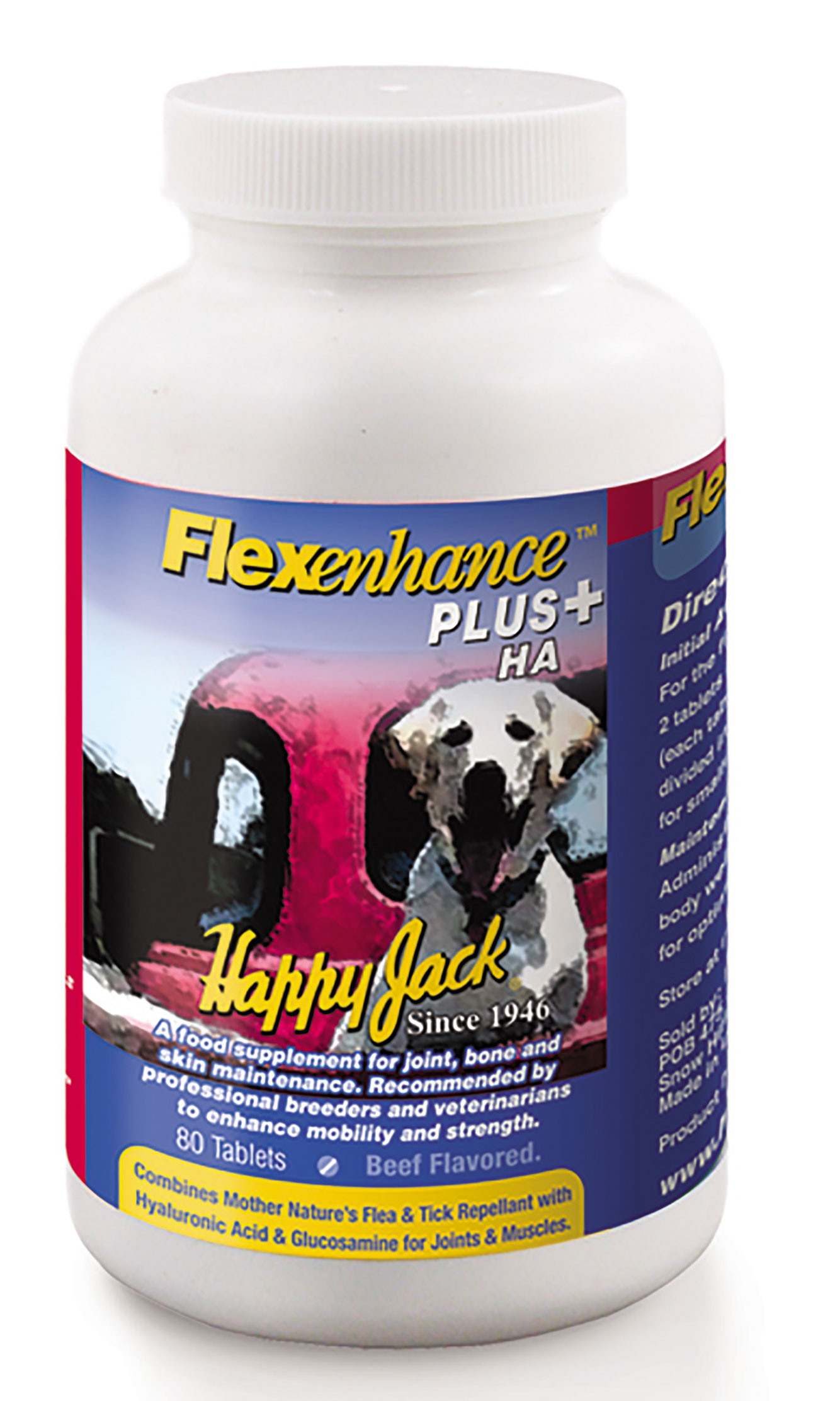 Happy-Jack-Flexenhance-Plus-