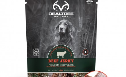 To help you find the perfect Father's Day gift this year, the GUN DOG staff has compiled some of