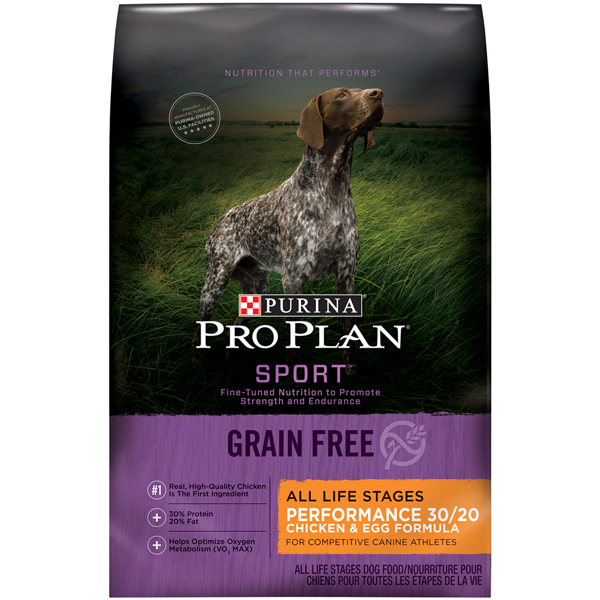 Purina-Pro-Plan-SPORT-Grain-Free-Performance-30_20-Chicken-&-Egg-Formula