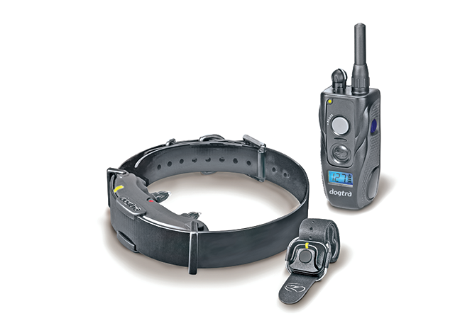 Dogtra ARC Hands-free