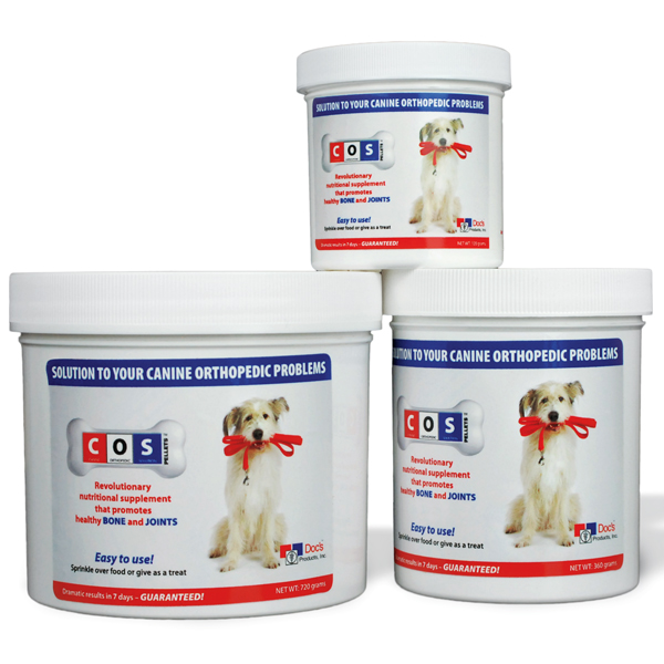 Doc's-Products-cos-pellets