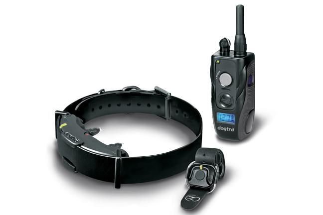 Dogtra-ARC-Handsfree-Collar