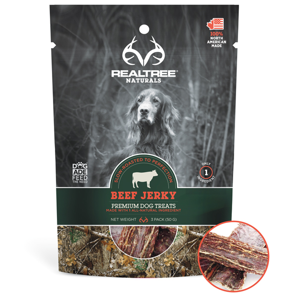 Realtree-Naturals-Dog-Treats