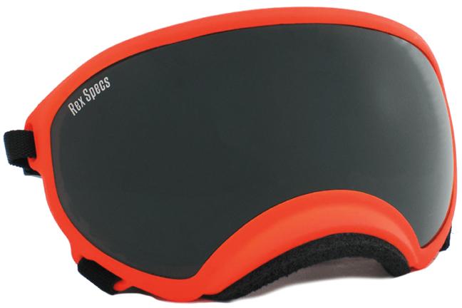 Rex-Specs-Dog-Goggles