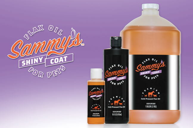Stengel-Oils-Sammy's-Shiny-Coat