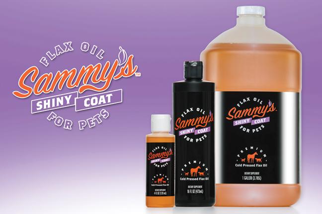 Stengel-Oils-Sammy's-Shiny-Coat