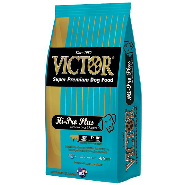 Victor-Hi-Pro-Plus