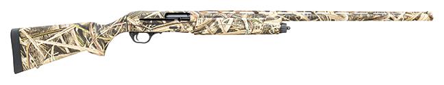 Remington V3 Sport