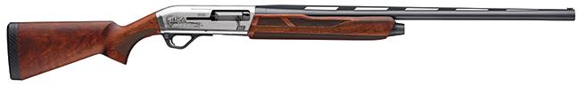 Winchester SX4 Upland Field