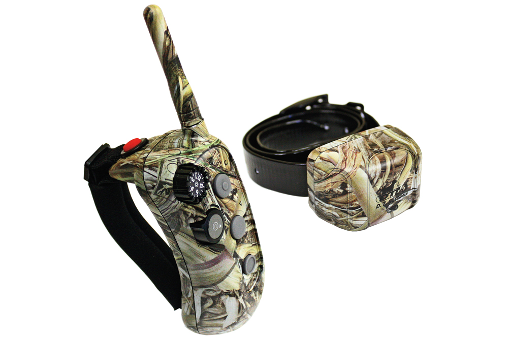 //www.gundogmag.com/files/7-best-e-collars-right-now/e-collar_rapt.jpg