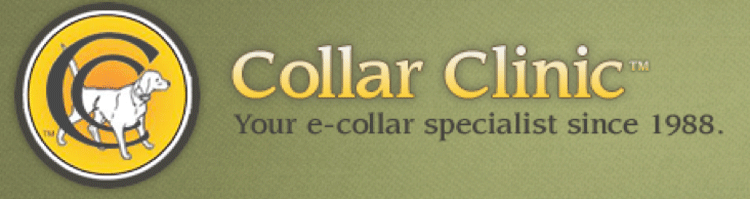 //www.gundogmag.com/files/8-great-new-e-collars-for-2015/collar_clinic_2.png