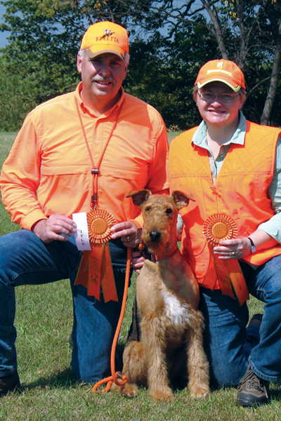 //www.gundogmag.com/files/8-rare-bird-dog-breeds-at-pheasants-forevers-national-pheasant-fest/airedale_1.jpg
