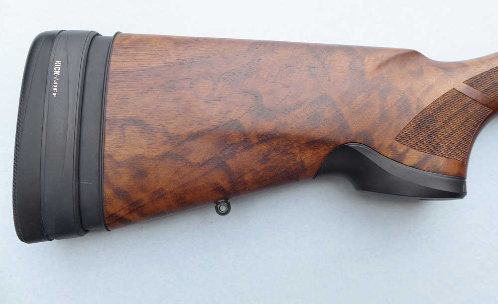 //www.gundogmag.com/files/beretta-a400-xplor-action-20-gauge/a400-stock.jpg
