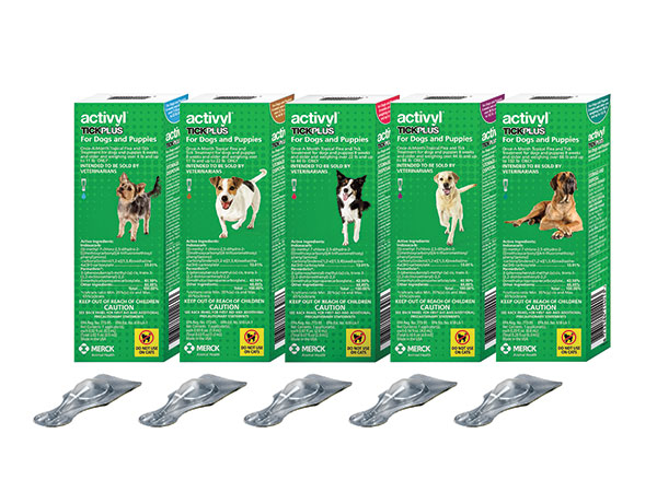 //www.gundogmag.com/files/best-canine-nutrition-products/activyl-tick-plus-spot-on.jpg