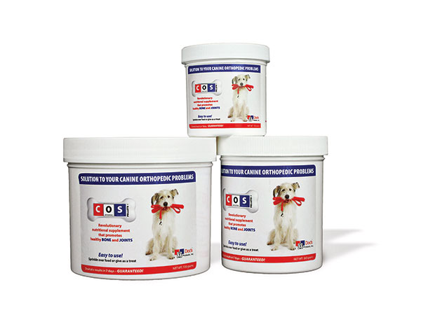 //www.gundogmag.com/files/best-canine-nutrition-products/docs_canine_orthopaedic_solution.jpg
