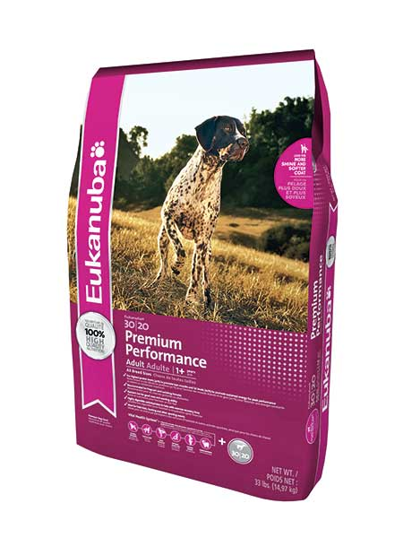 //www.gundogmag.com/files/best-canine-nutrition-products/eukanuba_premium_performance_30-20.jpg