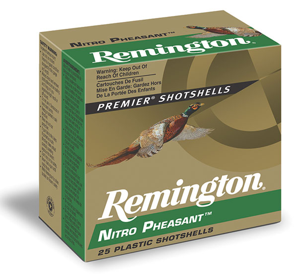 //www.gundogmag.com/files/best-new-shotshells-and-chokes-for-2013/remington.jpg
