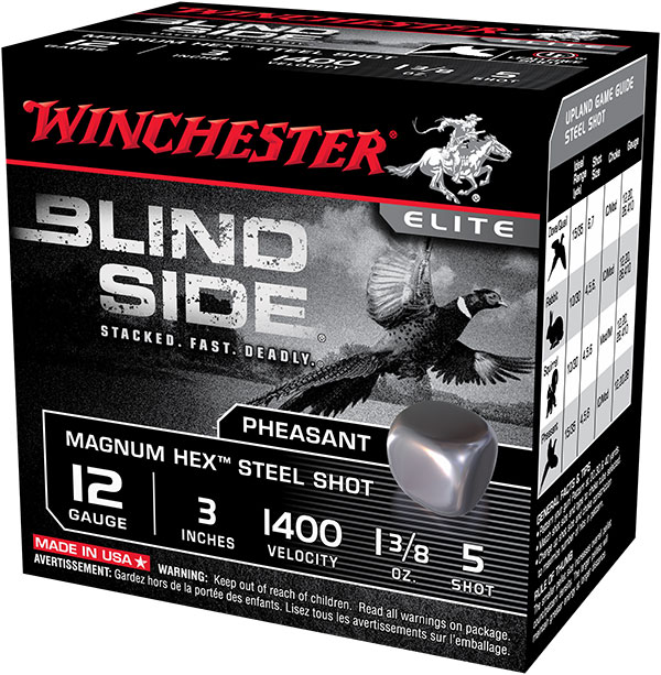 //www.gundogmag.com/files/best-new-shotshells-and-chokes-for-2013/winchester.jpg