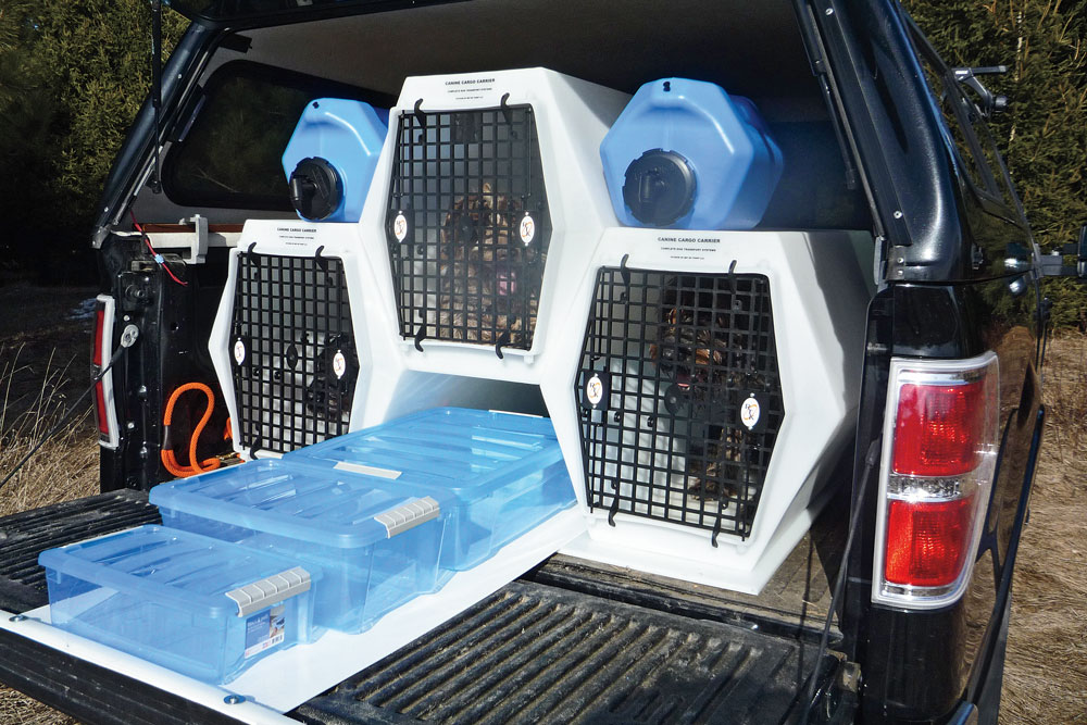 10 Great Dog Crates Kennels For 2017