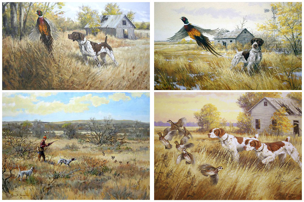 //www.gundogmag.com/files/gund-dog-artists-you-should-know/artists_young_09.jpg